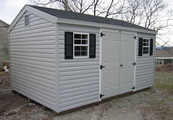 Plastic Sheds Leicester Download Shed Plans More